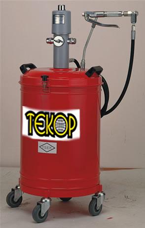 (Turkish) 2230